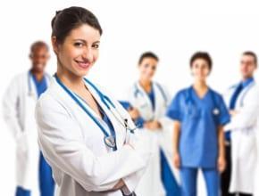 Bác Sĩ Da Liễu Giỏi Ở TPHCM