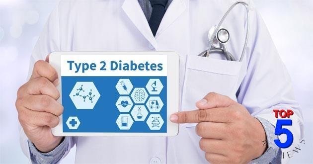 Tiểu đường type 2