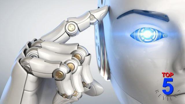 Phân Loại Công Nghệ AI