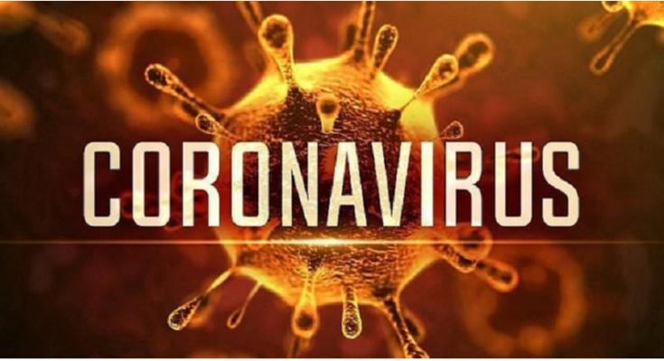 những điều bạn cần biết về virus corona
