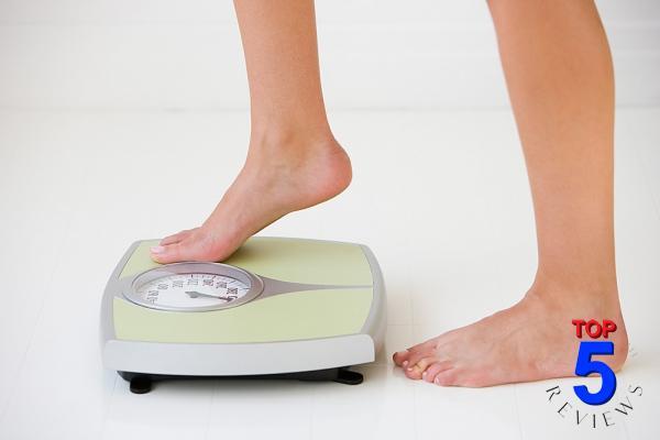 giảm cân từ từ để an toàn