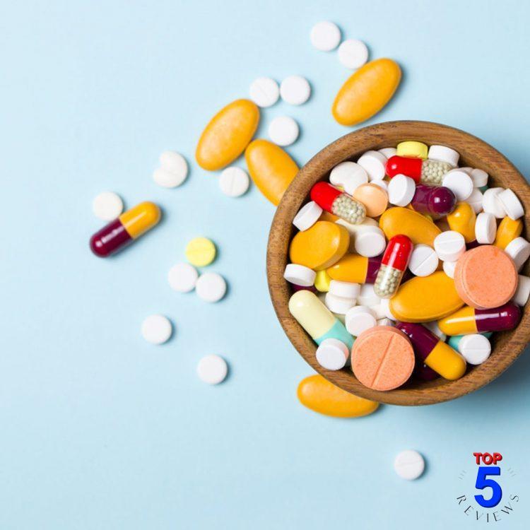 Bệnh gout uống thuốc gì