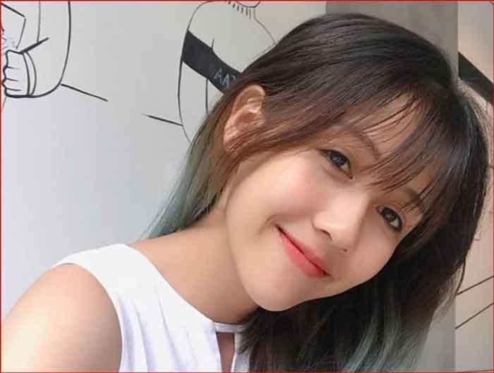 Kênh youtube Hau Hoang