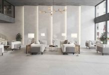 Bộ gạch Granite Sandstone 12GB (600x600)