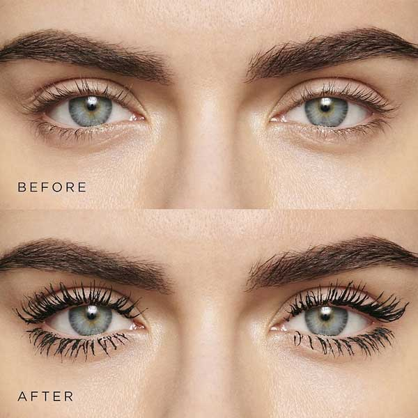 Bí quyết giúp bạn lựa chọn được cây chuốt mascara ưng ý
